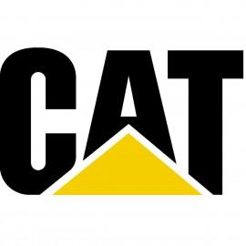 Ремонт турбин CAT
