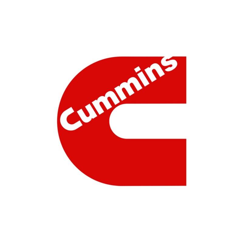 Ремонт турбин Cummins
