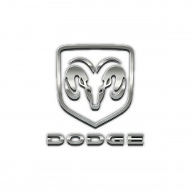 Ремонт турбин Dodge