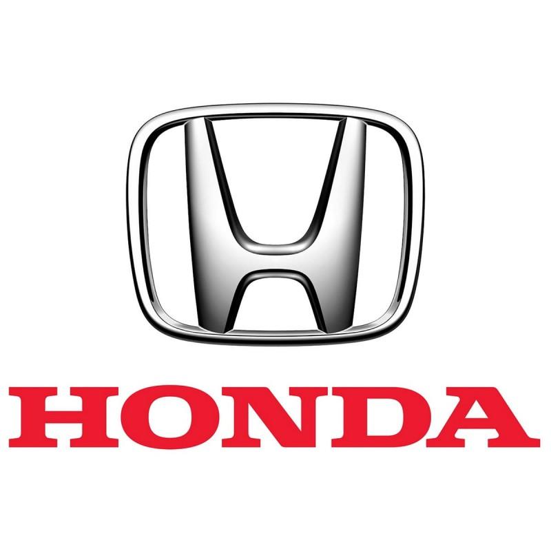 Ремонт турбин Honda