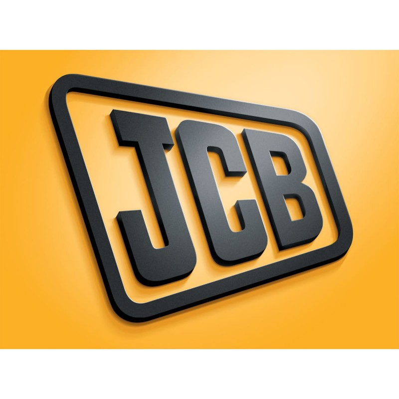 Ремонт турбин JCB