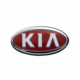 Ремонт турбин Kia