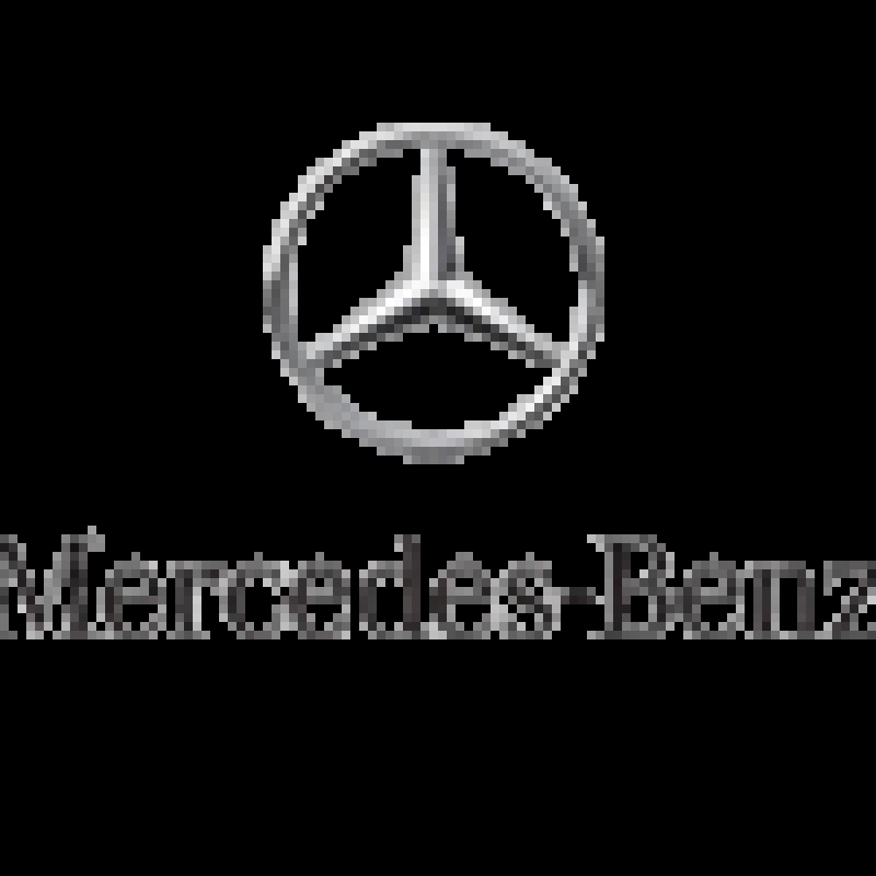 Ремонт турбин Mercedes
