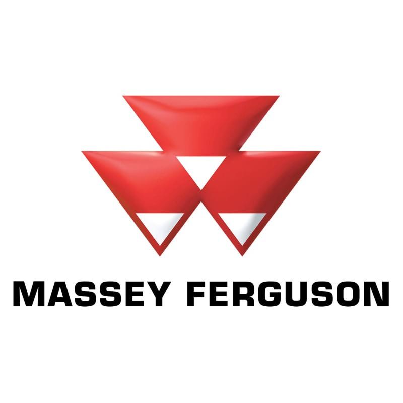 Ремонт турбин Massey Ferguson