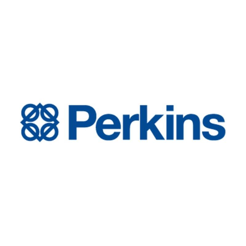 Ремонт турбин Perkins