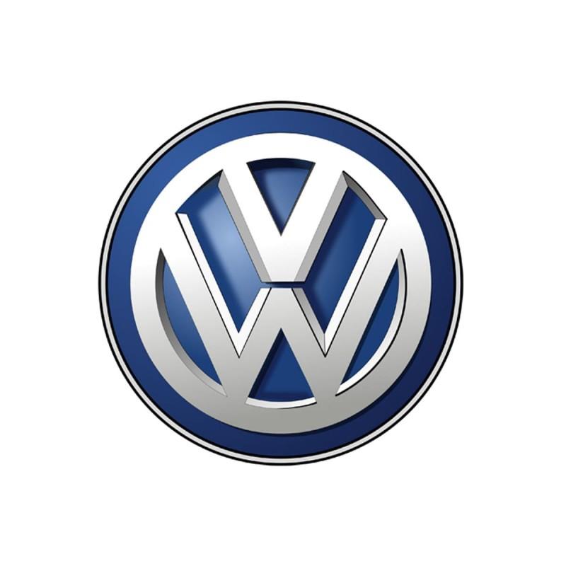 Ремонт турбин Volkswagen